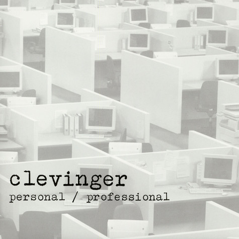 Clevinger - Personal / Professional