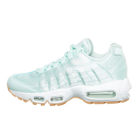 best authentic d9589 ed352 Nike. WMNS Air Max 95 QS ...