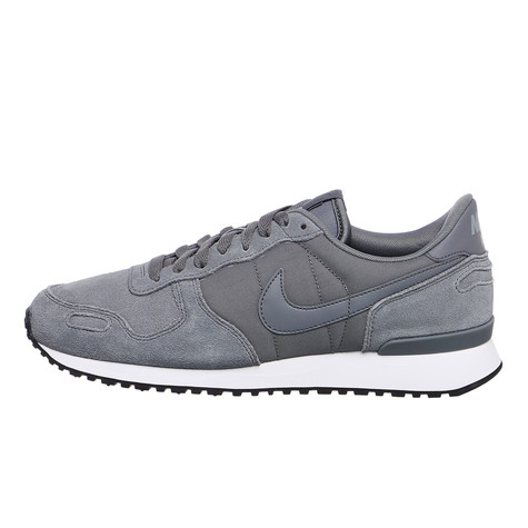 newest 3c540 84b62 Nike. Air Vortex Leather (Cool Grey ...