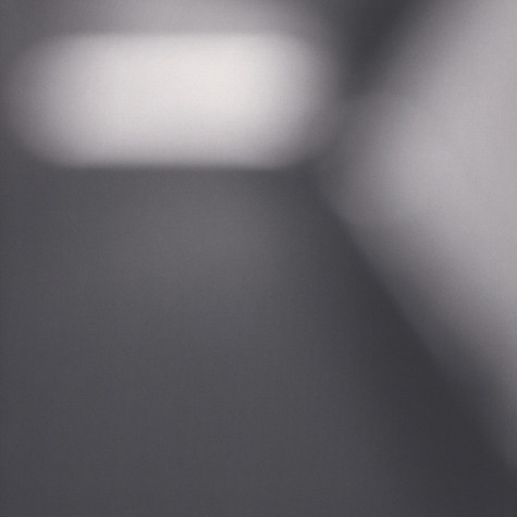 Gaiser - On The Way