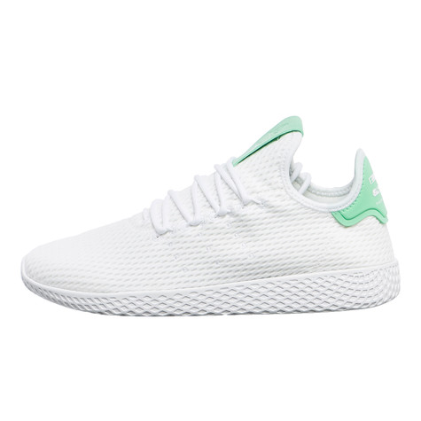 adidas x Pharrell Williams - PW Tennis HU