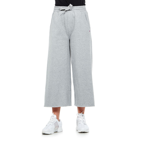 Champion - Oversize Sweatpants