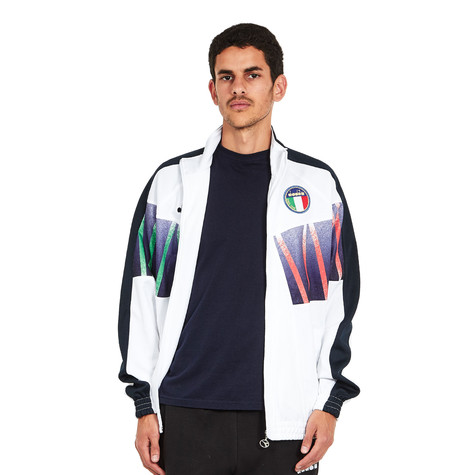 Diadora - RB94 Jacket