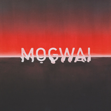 Mogwai - Every Country's Sun Deluxe Edition