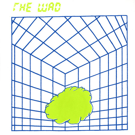Wad, The - The Wad