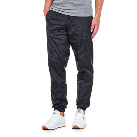 Reebok - DC Contemporary WV Pants