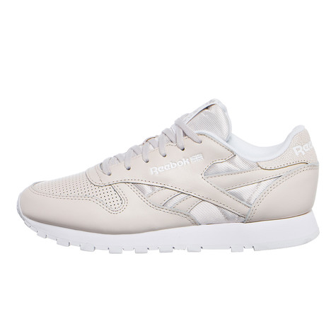 Reebok - Classic Leather FBT