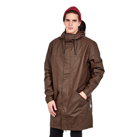 RAINS - Alpine Jacket 4ec79ad016ad