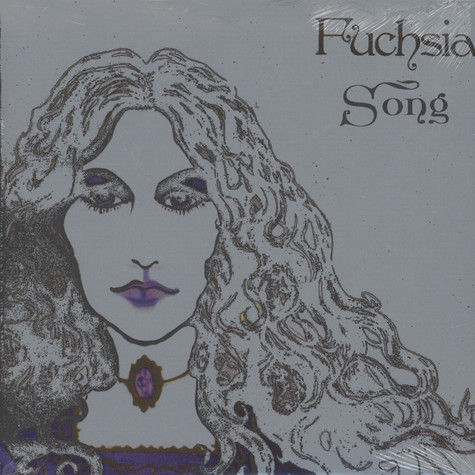 Fuchsia - Song
