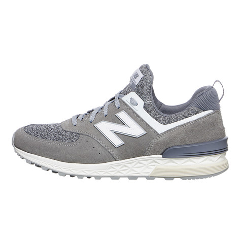 New Balance - MS574 BG