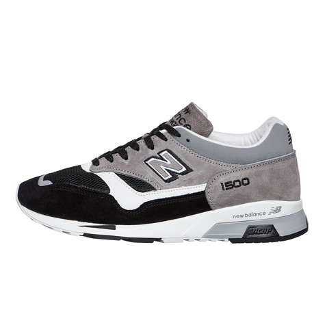 New Balance - M1500 KSG Made in UK