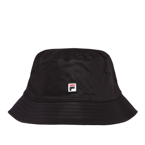 FILA - Bucket Hat