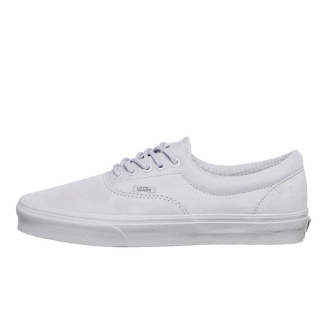 aed993289370fb Vans - UA Era (Military Mono   Micro Chip)