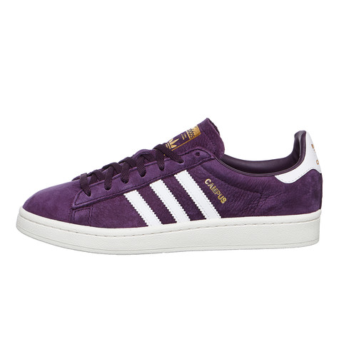 online store 88fad 8e700 adidas. Campus W (Red Night   Footwear White ...