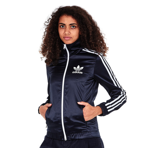 adidas - Europa Track Top
