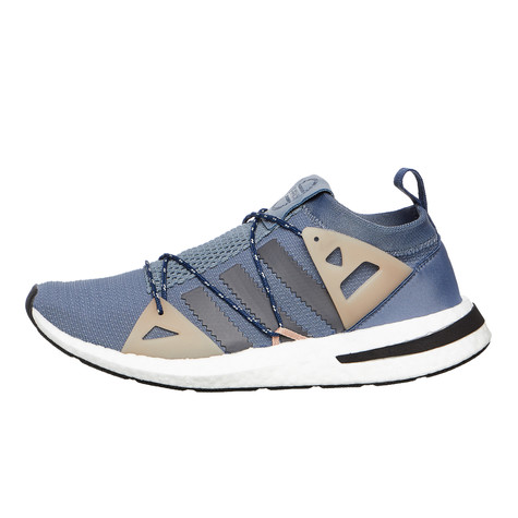 cheap adidas zx 700 trainers methodology certificate of participation