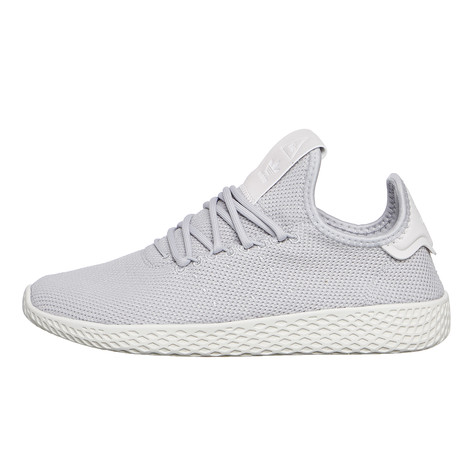 quality design 1b12f d4dba adidas x Pharrell Williams. PW Tennis HU ...