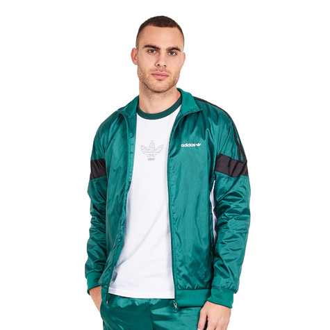 adidas - CLR-84 Woven Track Jacket