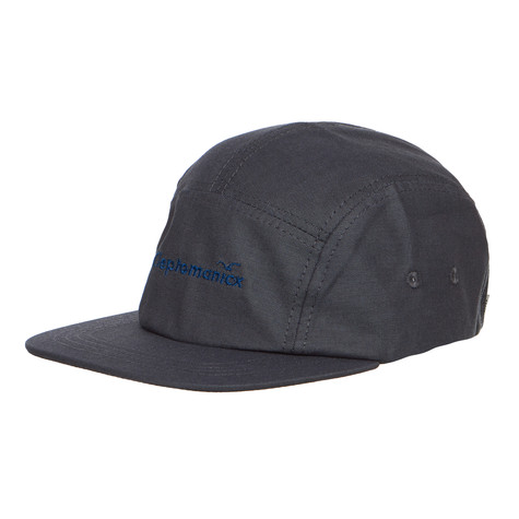 Cleptomanicx - Oxford Cap