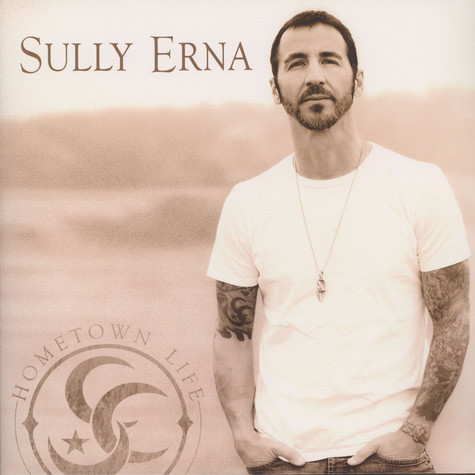 Sully Erna of Godsmack - Hometown Life