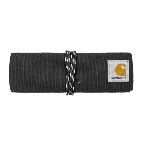 Carhartt WIP - Pencil Roll Case