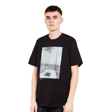 Carhartt WIP - S/S Move On T-Shirt