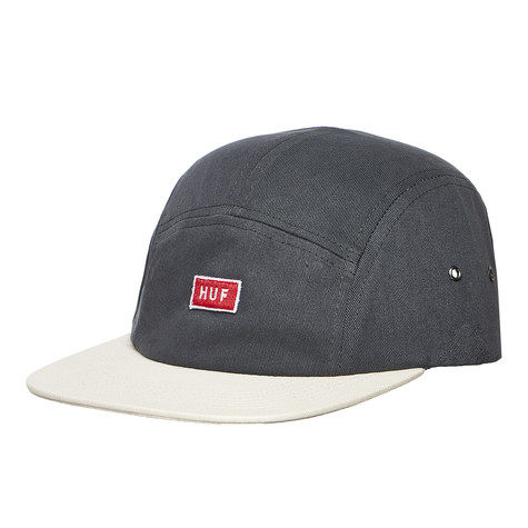 HUF - Bar Logo Volley Cap