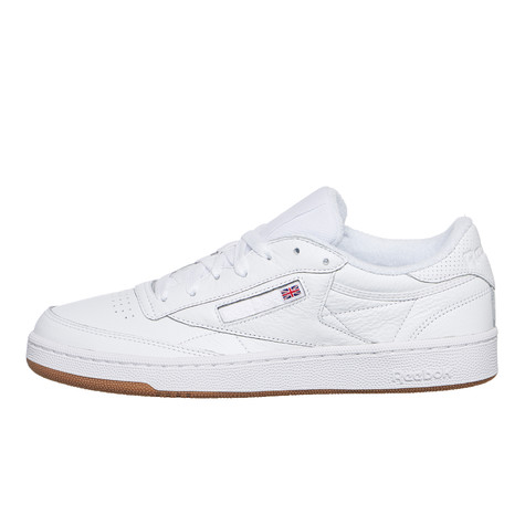 Www Es Tl. Cool Reebok Classic Leather Estl Bs With Www Es Tl. Club ... 8a16a683b