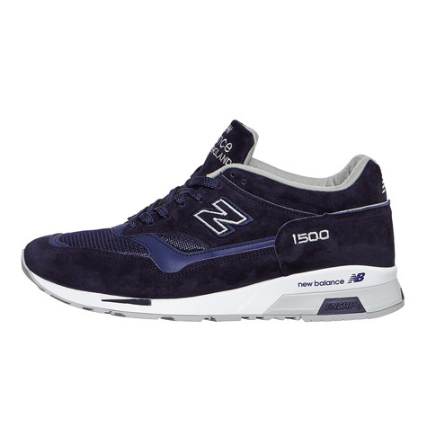 New Balance - M1500 JDA Made in UK