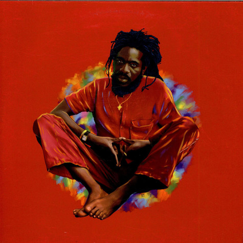 Various - We Remember Dennis Brown