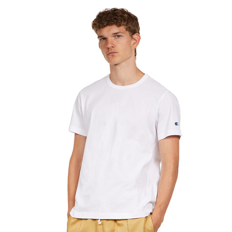 Champion Reverse Weave - Basic Crewneck T-Shirt