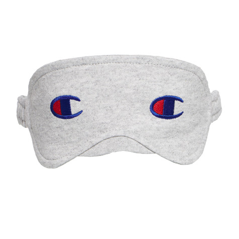 Champion x Beams - Mask