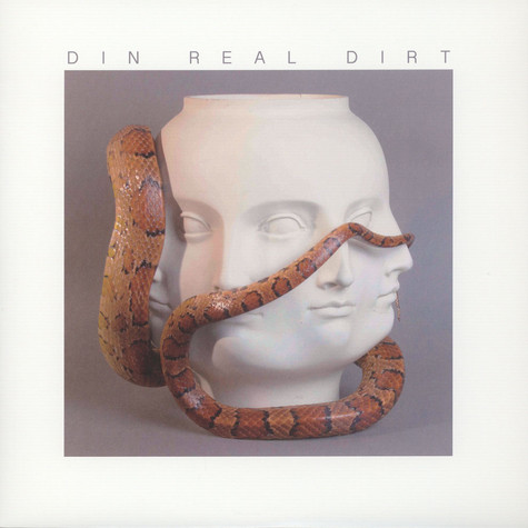 DIN - Real Dirt