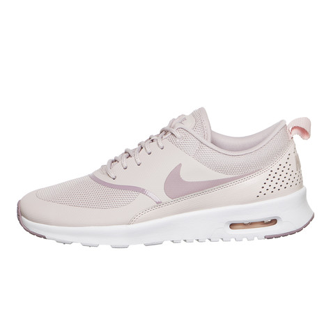 00ea3f8f057049 Nike - WMNS Air Max Thea (Barely Rose   Elemental Rose   White)