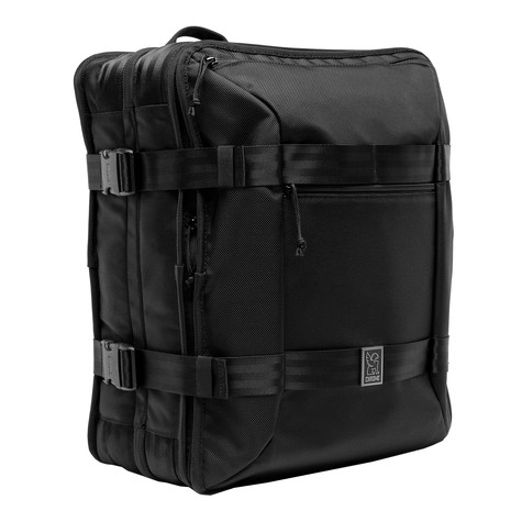 Chrome Industries - Macheto Travel Pack