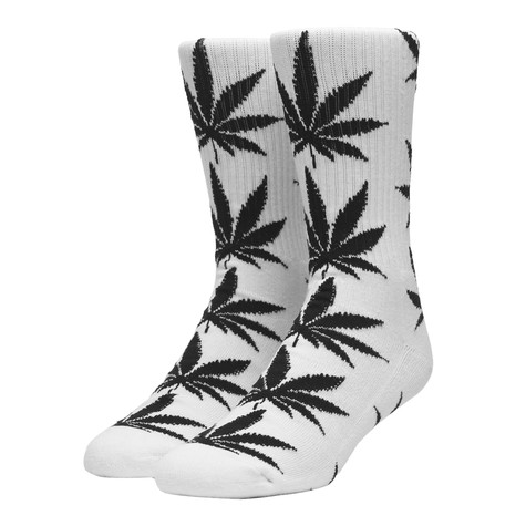 HUF - Essentials Plantlife Sock