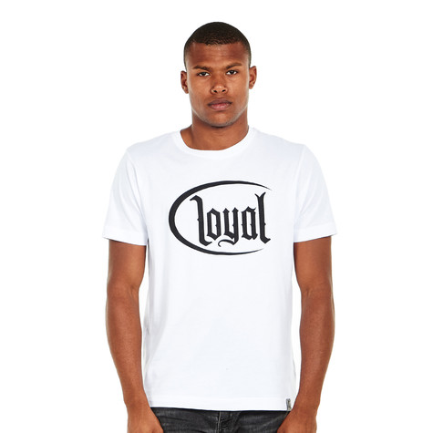 Kontra K - Loyal Circle T-Shirt