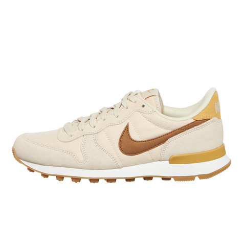 cheap for discount 71346 cbcc4 Nike. WMNS Internationalist ...