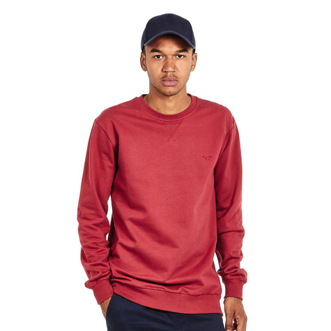 Cleptomanicx - Ligull 2 Crewneck Sweater