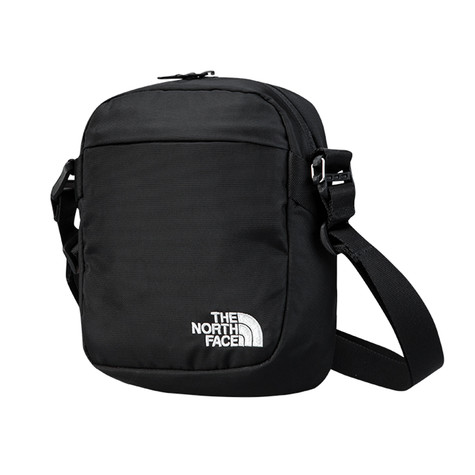 967d480b4 The North Face - Convertible Shoulder Bag