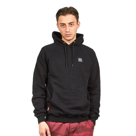 Le Fix - LF Patch Hood