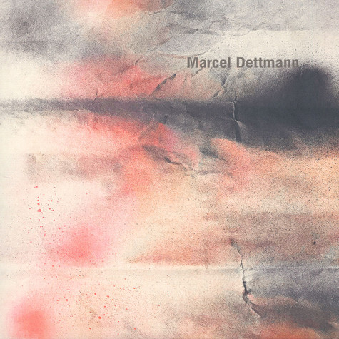 Marcel Dettmann - Test File