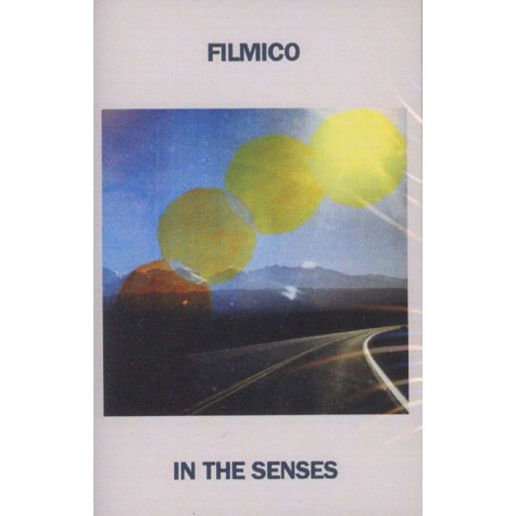 Filmico - In The Senses
