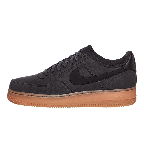Nike - Air Force 1 '07 LV8 Style
