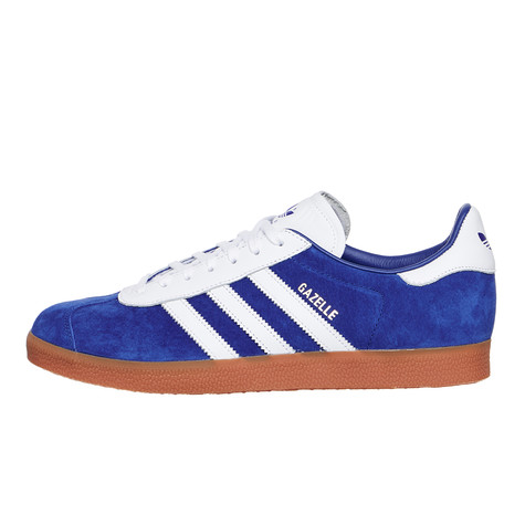 quality design 01964 edeb5 adidas. Gazelle (Collegiate Navy ...