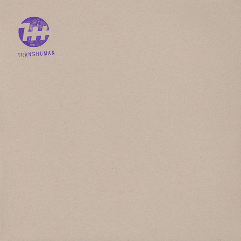 Transhumans, The - Postbiological Existence
