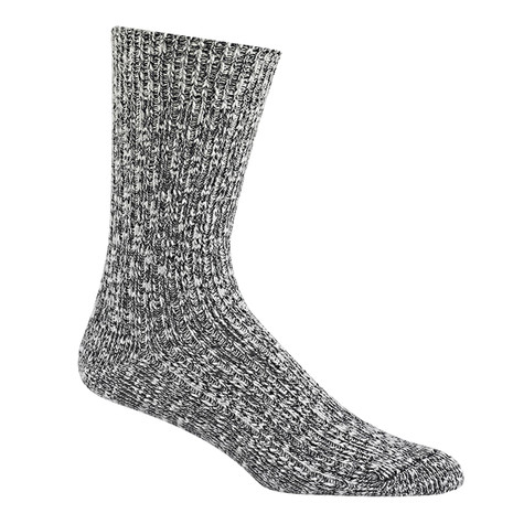Wigwam - R Cypress Socks