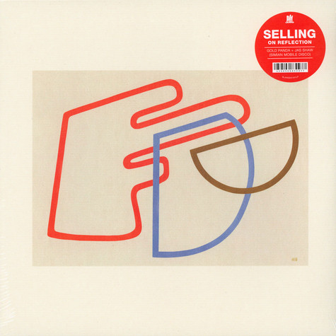 Selling - On Reflection