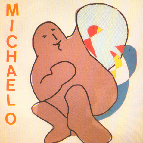 Michael O. - Power's Out