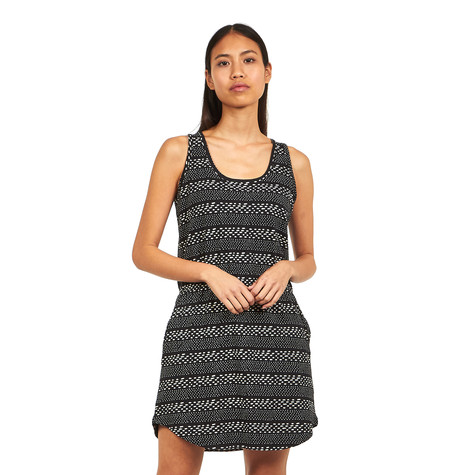 Wemoto - New Tavi Printed Dress